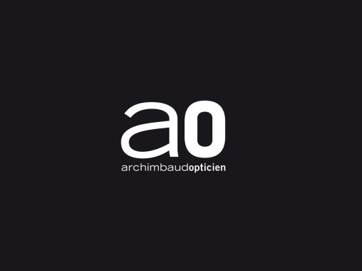 Archimbaud Opticien