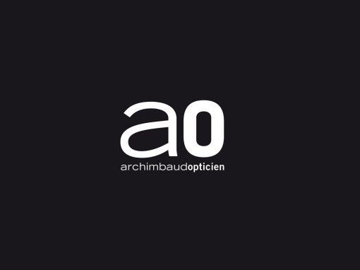 Archimbaud Opticien